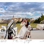 Le nozze di Rizzi L. e PhotoMirko - Wedding & Lab 24