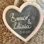 Le nozze di Letizia e Glam Ricevimenti 21