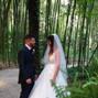 Le nozze di TATIANA CAVICCHIOLI e Villa Di Bagno 19