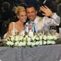 Le nozze di Cinzia Passeri e Corte Fratini 3