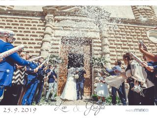 PhotoMirko - Wedding & Lab 4