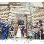 Le nozze di Rizzi L. e PhotoMirko - Wedding & Lab 26