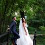 Le nozze di TATIANA CAVICCHIOLI e Villa Di Bagno 20