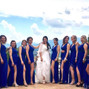 Le nozze di Iole Bresci e Famiglia Barbieri 10