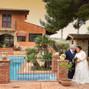 Le nozze di Rosa Castellino e Lillo Gaglio 6