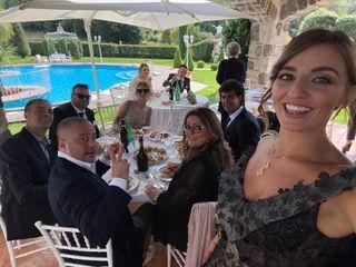 Villa Jomaryan 5