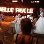 Le nozze di Letizia e Glam Ricevimenti 24