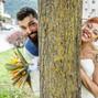 Le nozze di Alice Franzoni e Innamorati 12