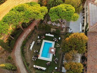 Villa Dal Pozzo 1