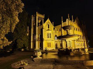 Castello Papadopoli Giol 1