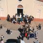 Le nozze di Francesco F. e Andrés Foto Video Servicios 36