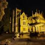 Le nozze di helen vincenzi e Castello Papadopoli Giol 6