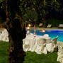 le nozze di Federica Nazzareno e Salvatore Guarino Banqueting 6
