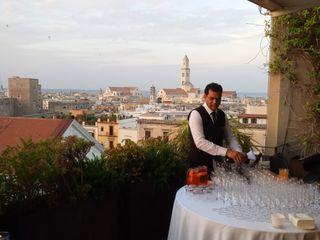 Palace Hotel Bari 3