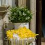 I fiori di Luciano e Patrizia 13