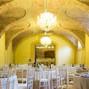 Le nozze di Chiara Dabbraccio e Gusto Barbieri Banqueting & Catering 124