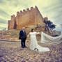 Le nozze di Rosa Castellino e Lillo Gaglio 9