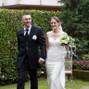 le nozze di Antonella Lotti e Centro Sposi Paradiso 5
