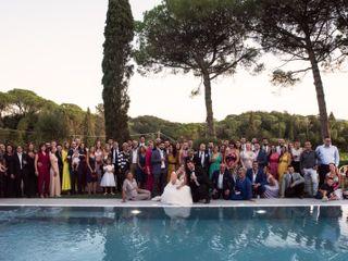 Villa Dal Pozzo 3