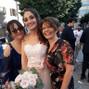 Le nozze di Margherita Napolitani e Protagonisti 9