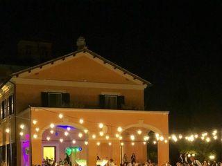 Anita Galafate eventi e wedding planner 1