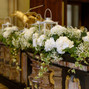 I fiori di Luciano e Patrizia 14