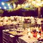 Le nozze di Sara Nannipieri e Villa Dal Pozzo 9