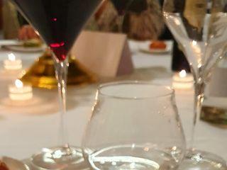 Carignano Banqueting 3
