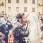 le nozze di Marica Grano e Studio fotografico Il Diaframma 2