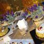 le nozze di Federica Nazzareno e Salvatore Guarino Banqueting 9