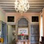 Le nozze di Chiara Dabbraccio e Gusto Barbieri Banqueting & Catering 123