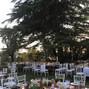 Le nozze di Sara Nannipieri e Villa Dal Pozzo 10