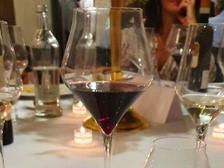 Carignano Banqueting 4