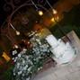 le nozze di Federica Nazzareno e Salvatore Guarino Banqueting 10