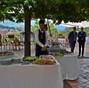 Le nozze di Iole Bresci e Famiglia Barbieri 17