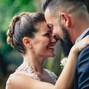Le nozze di Noemi Filisetti e Donne di Moda 15