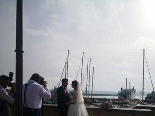 Marco Seta Wedding Photographer 1