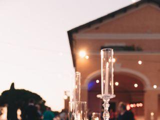 Anita Galafate eventi e wedding planner 3