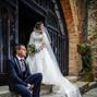 le nozze di Elisa Garzino e Max Foto 6