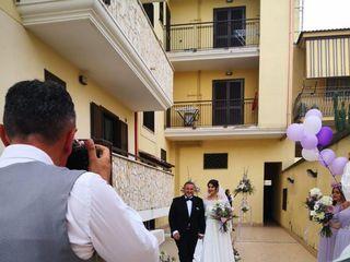 Marco Seta Wedding Photographer 2