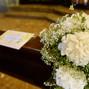 I fiori di Luciano e Patrizia 15