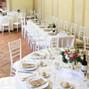 Le nozze di Chiara Dabbraccio e Gusto Barbieri Banqueting & Catering 126