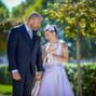 Le nozze di Bassani e Daniel Photo/Graphic 15