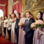 Le nozze di Aina Mamatova e Eventi & Eventi Photographer & Videomaker 38