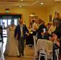 Le nozze di Iole Bresci e Famiglia Barbieri 19