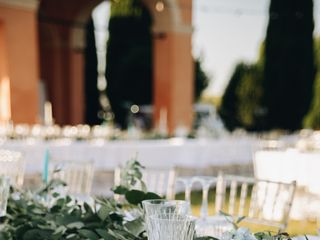 Anita Galafate eventi e wedding planner 5
