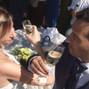 Le nozze di Francesco F. e Andrés Foto Video Servicios 42