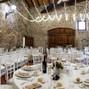 Le nozze di Chiara Dabbraccio e Gusto Barbieri Banqueting & Catering 121