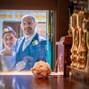 Le nozze di Bassani e Daniel Photo/Graphic 16