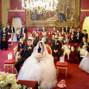 Le nozze di Aina Mamatova e Eventi & Eventi Photographer & Videomaker 39